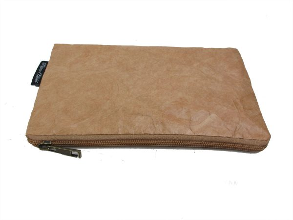 pochette_papier_kraft_marron_ecologique_naturel_auctor.fr