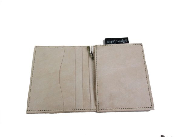 porte_cartes_porte_monnaie_beige_naturel_papier_kraft_ecologique_fashion_auctor.fr