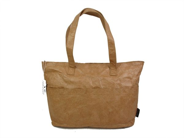 sac_cabas_shopping_course_papier_kraft_marron_naturel_ecologique_auctor.fr