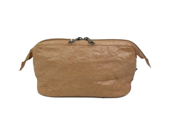 trousse_de_toilette_marron_naturel_papier_kraft_ecologique_auctor.fr