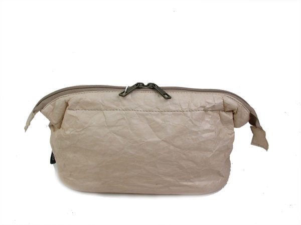 trousse_de_toilette_beige_naturel_papier_kraft_ecologique_auctor.fr